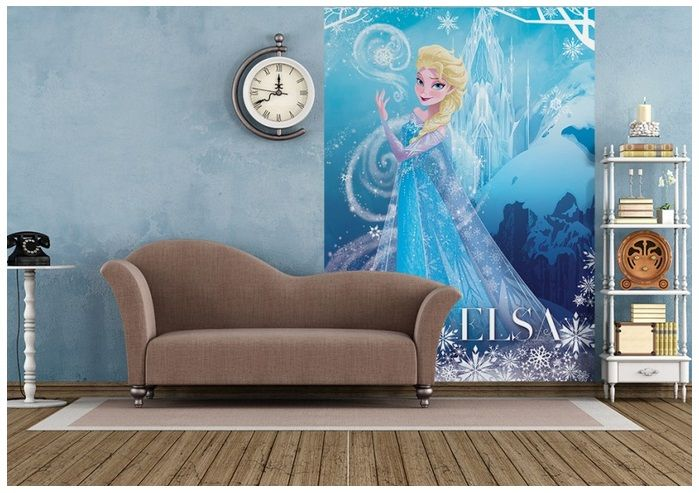 Wall Mural Wallpaper Uk Part 87