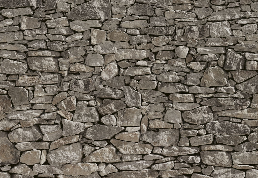 rock wall wallpaper - photo #18
