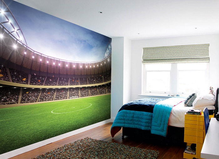Merveilleux Wall Murals Photo Wallpapers Homewallmurals.co.uk Shop