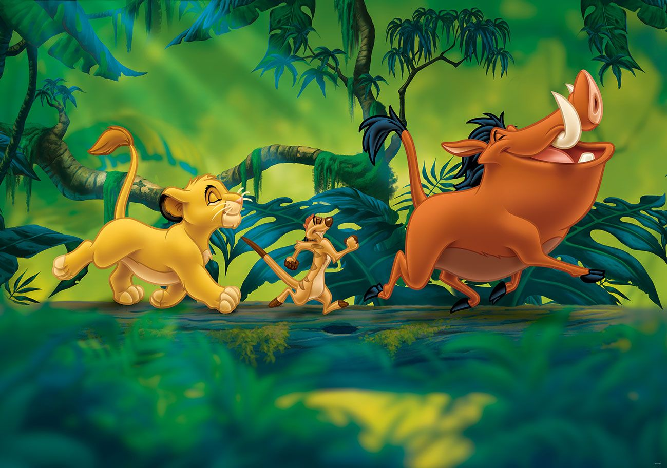 lion king bedroom wallpapers disney homewallmurals shop