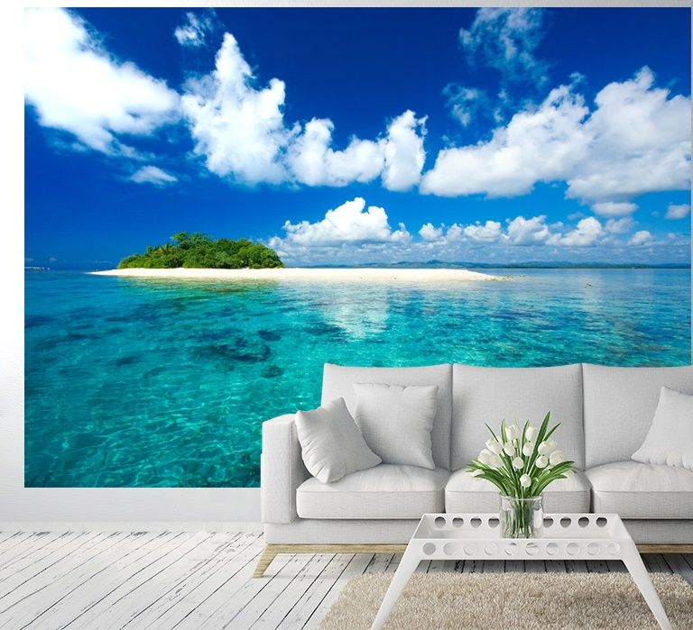 tropical home decor uk wallpaper photo wall mural tropical island vacation paradise large  tropical island vacation paradise