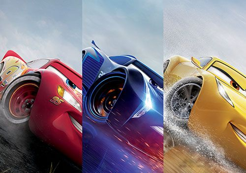 Wallpaper murals from disney shop now - Disney cars wallpaper ...